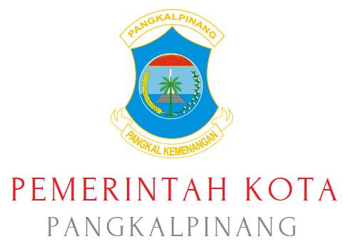 Pemerintah Kota Pangkalpinang